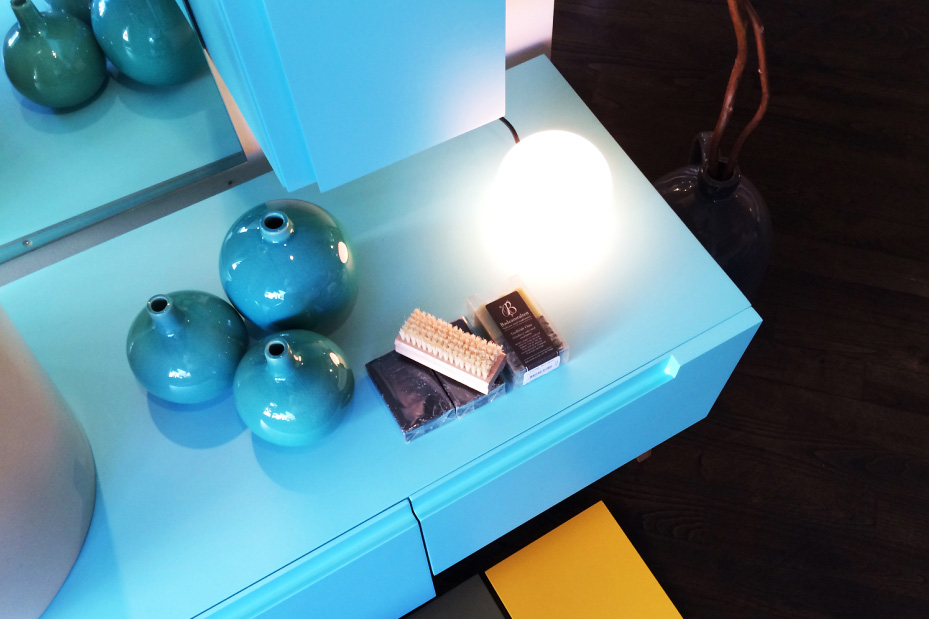 mavi-banyo-3